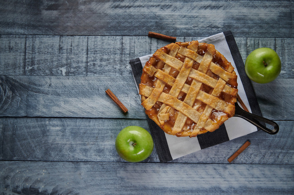 Apple-Pie-4.jpg
